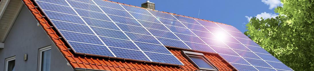 Solarspeicher Österreich